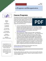 VaDWC Newsletter August 2010