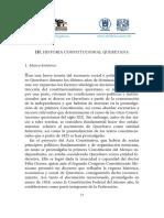 constitucion queretaro historia.pdf