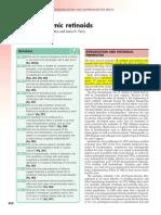 20 - Systemic Retinoids - Fragment - Flattened