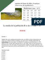Biometría II Datos para las Prácticas 1 y 2.pdf