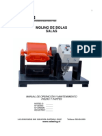 Manual Molino Bond_Salas