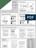 QIG.pdf