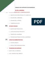 CONTENIDO DE UN PROYECTO (1).doc