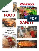 FoodSafetyHandbook_CDSA