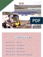 f15828536_Manual