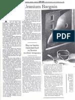 A_Grand_Uranium_Bargain.pdf