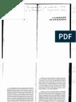 La Elección de los elegidos. Bourdieu- Passeron /  Teoría y resistencia e educación.Giroux