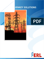 Turnkey Projects Brochure.pdf