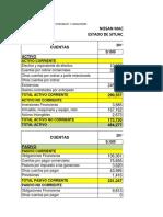 Tarea Virtual.pdf