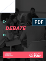 3.-Debate.pdf