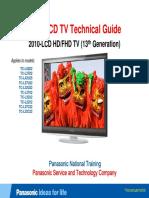 Panasonic_TC_L42D2_TC_L37D2_TC_L42U25_TC_L37U22_TC_L32U22_TC_L37X2_TC_L32X2_TC_L22X2_TC_L37C22_TC_L32C22_2010_LCD_Training_Guide__TM_.pdf