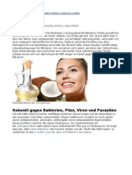 kokosnussoel-gegen-karies-fuer-zaehne.pdf