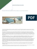 Escuela de la Patria en Loreto.pdf