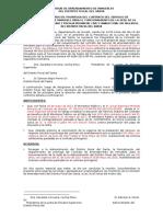 10. Acta Acuerdo Oscar Espinoza - Copia