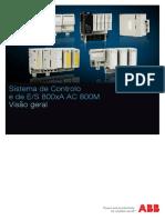SUÉRVISORIO 800xA AC800M Visao Geral.pdf