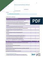 Check List Evaluación Del Vehículo (1)