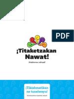 _Modulo Nahuat Pipil 3