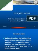 2_funcoes_afins