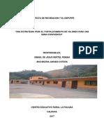 PROYECTO DE RECREACION Y DEPORTE CER LA PAULINA SEDE BUENOS AIRES.docx