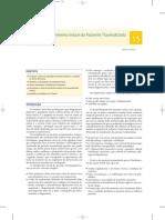 Atendimento inicial ao traumatizado.pdf