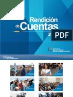 Rendición de cuentas 2015.pdf