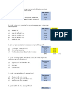 Solucion Examen Parcial 2017 2