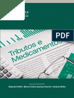 17-Livro Tributos e Medicamentos - Site