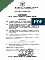 Manual_Operaciones_lnformacion.pdf
