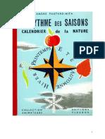 Docs 07 Nature_Au rythme des saisons - Calendrier-de-la-Nature-avec-Planches-completes.pdf