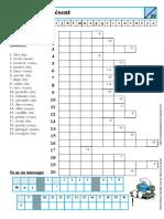imperatif.pdf