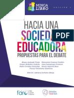 MINGALIBRO Hacia una Sociedad Educadora (1).pdf