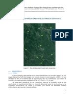 clima chaco.pdf