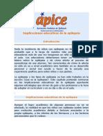 Implicaciones educativas de la epilepsia.docx