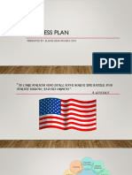 business plan powerpoint-2