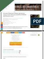 http___xperiacodes_com_files_pdf-download_php_id=138119#_WnzSUd8qzxU_pdfmyurl
