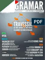 Revista_PROGRAMAR_51.pdf
