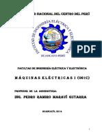 283969721-Maquinas-Electricas-I.pdf