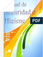 MANUAL DE SEGURIDAD E HIGIENE.docx
