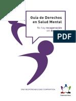 Guia Derechos Salud Mental (1)