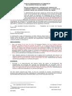 5. Acta Acuerdo Marisol Quiñones