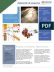 manualproyectos (1).pdf