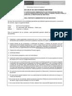 CAS Nº 001-20183.pdf