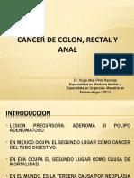 Cancercolonrectal
