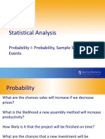 1. Probability I.pptx