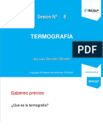 PPT-8_Termografia.pptx