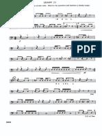 Vic Firth Leccion 24.pdf