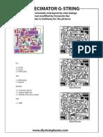 ISP G-String Public.pdf
