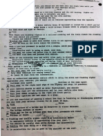 PM-page-2