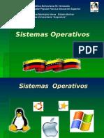 Sistemas I
