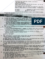 PM-page-4